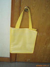 专业生产PEVA购物袋,EVA 手提袋,购物袋