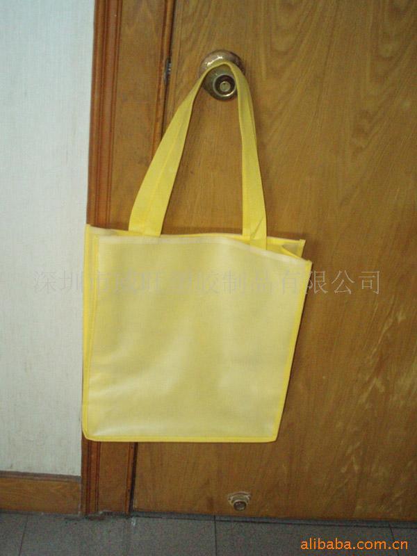 專業生產PEVA購物袋,EVA 手提袋,購物袋