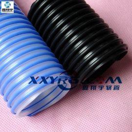 EVA吸塵管, 家用吸塵器軟管, 防靜電吸塵器軟管