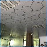 新型工程铝扣板 印花滚涂600铝扣板天花吊顶 微孔铝天花