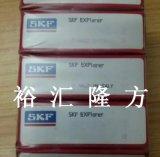 現貨實拍 SKF BB1-3065 AE 深溝球軸承 17x47x14mm BB1-3065AE