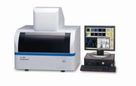 EA6000VX日立高灵敏度能量色散型X射线荧光RoHS分析仪