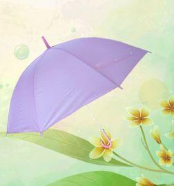 石家庄定做广告太阳伞 雨伞定制