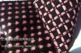 化纤磨毛布