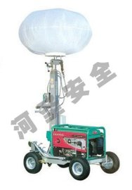便攜式移動月球燈電壓220V