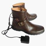 發熱保暖鞋 (SMC21)