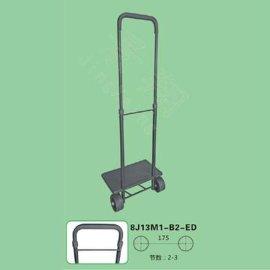 8J13M1-B2-ED行李车