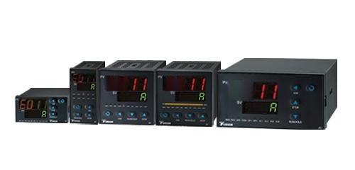 厦门宇电AI-6011型交流电流测量仪/电力仪表/电流表/电压表/数显表