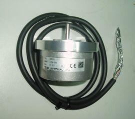 编码器LEC-102.4B-S190 LEC-51.2B-S146A LEC-102.4B-S190A LEC-102.4B-S146A LEC-102