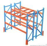 廣東重型橫樑棧板層式貨架