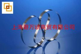 热封机钢带,环型焊接钢带,不锈钢同步带