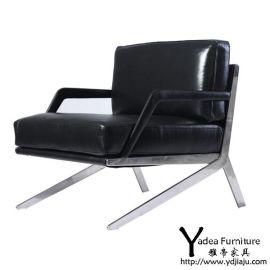 扶手椅 DS-60 Armchair with armrests