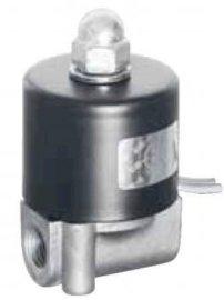 华通气动 2S/2SH-06/08/10系列大口径系列 二位二通直动式电磁阀