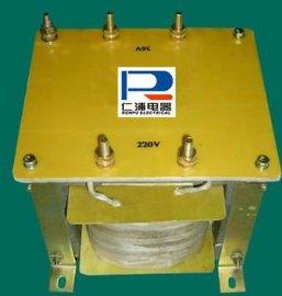 上海仁浦供应BK-15KVA控制变压器 高品质