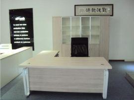 文件柜 书柜 多功能文件柜 板式文件柜