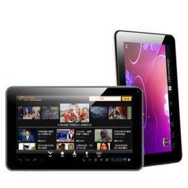实用NFC机7寸可选高清电容屏用于刷卡平板电脑
