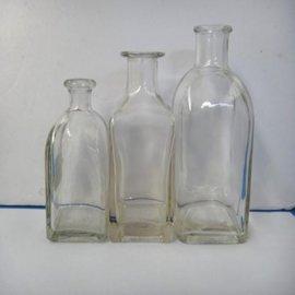 香薰瓶,玻璃瓶,装饰瓶