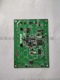 pcb设计加工 贴片 后焊 代工代料 成品组装
