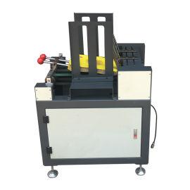 粘鼠板蟑螂屋热熔胶机,热熔胶机喷涂设备