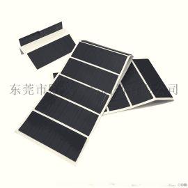 硅胶垫片 橡胶垫片 防滑垫片 EVA泡棉
