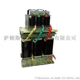 萨顿斯LCL滤波器 四象限升压回馈电抗器