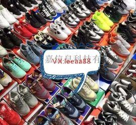 他们那些耐克**运动鞋在哪里买的