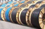 河南NH-RVS 0.5 黑色,雙芯線,裸銅線金水電纜