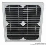 厂家生产太阳能电池板,出口朝鲜丹东港太阳能电池板,单晶太阳能电池板