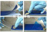 粘塵墊 粘塵地板膠 無塵地墊 腳踏 地板膠 腳墊 防靜電無塵室墊