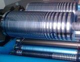 【優質電纜材料】鋁箔麥拉,藍色,紅色,OPE鋁箔