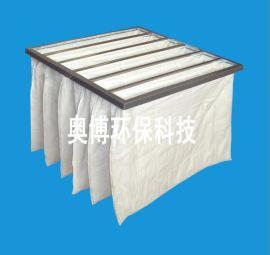 专业生产F5袋式过滤器|F5袋式中效过滤器