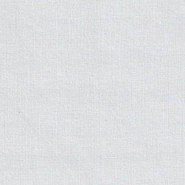 全棉彈力帆布16X16+70D 70X46