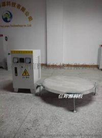 双油扩散泵电磁加热器专业定制