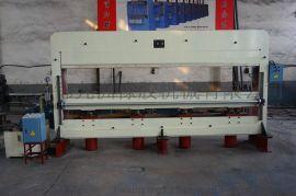 大型框架 化机4000x400长形自动 化机价格