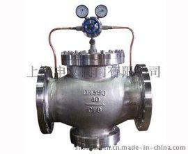 316不锈钢气体减压阀
