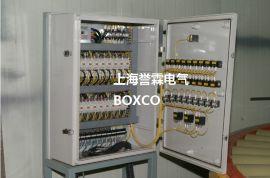 厂家直销塑料防水箱 户外监控防水箱 IP66防水箱