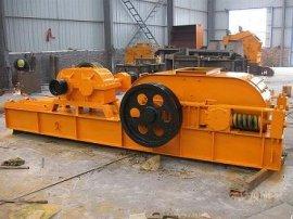 云南楚雄砂石生产设备-东海机械