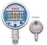 安森/ANCN数字压力控制仪ACD-2K