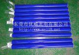 AMBA原裝AM8041X進口UV燈