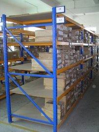 货架,仓储货架,货架厂,层板式货架,不锈钢货架,货架批发,仓库货架,货架大全,模具货架,中型货架,阁楼式货架,悬臂式货架,订做货架