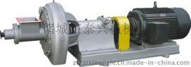 造纸机械盘式热分散机