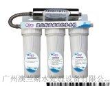 广州磁化水机;磁化净水器;磁化水;磁化水厂家;磁化水品牌
