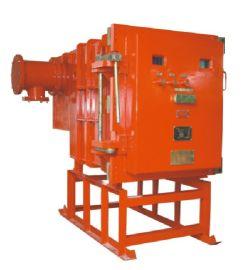 德力西BGP系列矿用隔爆型高压真空配电装置 矿用防爆电器厂家