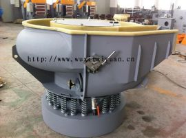 振动式研磨机(南阳振动研磨机,安阳振动研磨机)