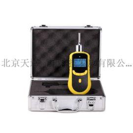 TD1198-CO2天地首和红外原理泵吸式二氧化碳检测仪