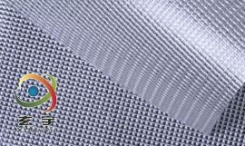 pvc透明夹网布
