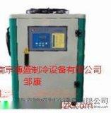 焊接專用冷水機,鐳射焊接專用冷水機