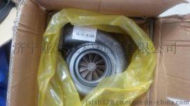 供应小松6D140发动机涡轮增压器6505-52-5410