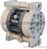 義大利DEBEM迪貝BOXER80-81/IB81氣動隔膜泵