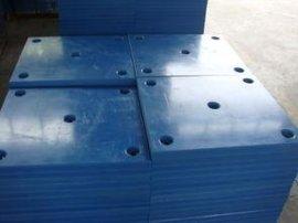 高分子聚乙烯阻燃耐磨溜煤槽衬板落煤斗衬板厂家直销